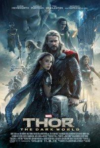 Image from Marvel Studios via BusinessInsider.com