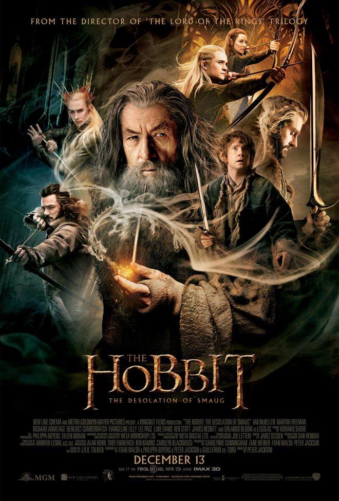 Image taken from IMDB.com