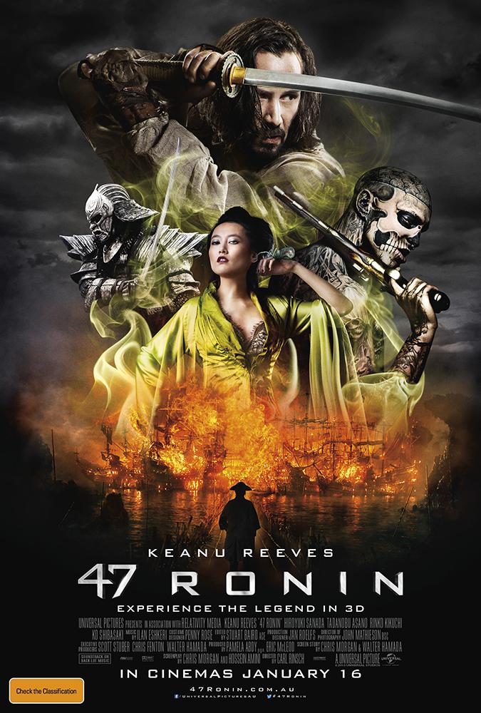 Image taken from BlackFilm.com