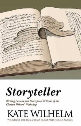 wilhelm-storyteller-lg