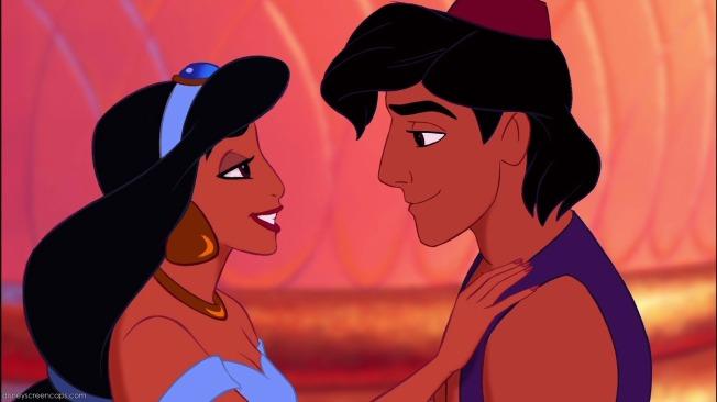 Image from DisneyScreencaps.com