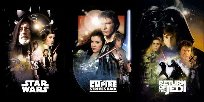 Original-Trilogy-Cover-Art