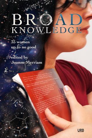 Broad Knowledge